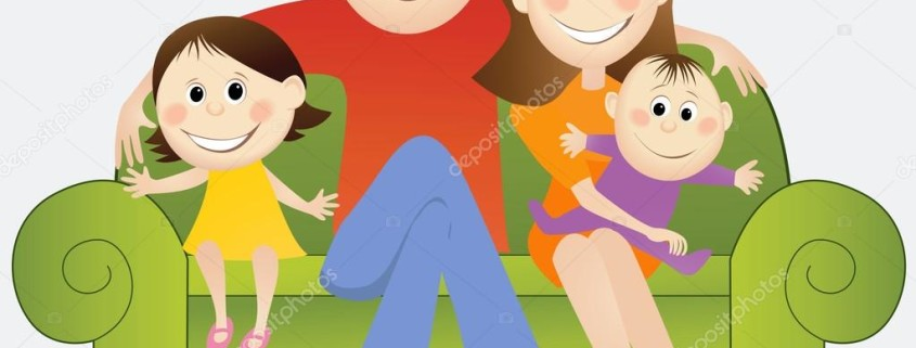 depositphotos_49785141-stock-illustration-cartoon-happy-family